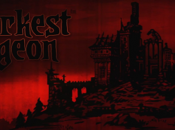 DarkestDungeon_logo