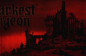 DarkestDungeon_logo