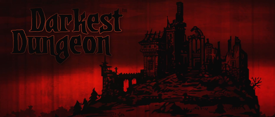 Darkest Dungeon – Crimson Court Launch Trailer der PC-Version