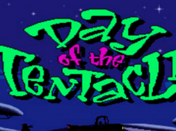 DayOfTheTentacle_logo
