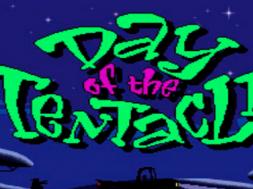 DayOfTheTentacle_logo