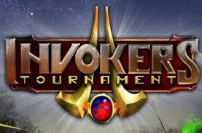 InvokersTournament_logo