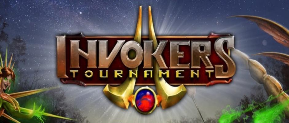 Invokers Tournament – PS Vita-Fehler behoben