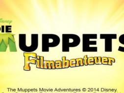 MuppetsMovieAdventures_logo