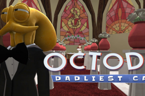 OctodadDadliestCatch_logo