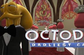 OctodadDadliestCatch_logo