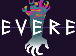 Severed_logo