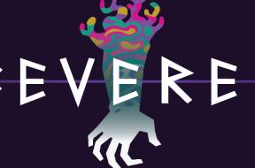 Severed_logo