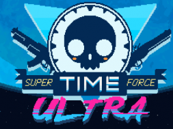 SuperTimeForceUltra_logo