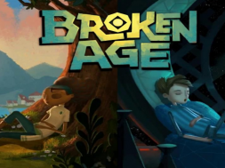 BrokenAge_logo