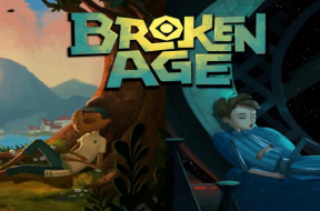 BrokenAge_logo