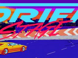 DriftStage_logo