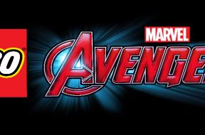 LEGOMarvelAvengers_logo