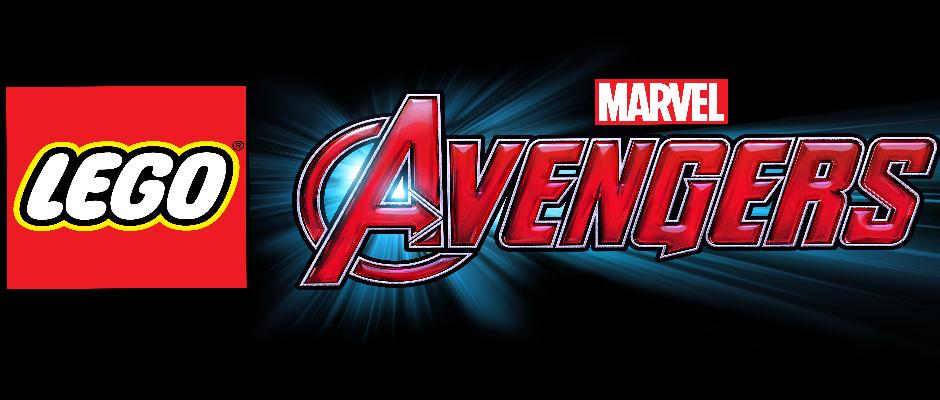 LEGO Marvel's Avengers – Launch-Trailer