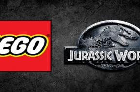 LEGO_JurassicWorld_logo