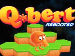 QBertRebooted_logo