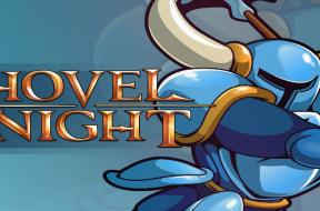 ShovelKnight_logo