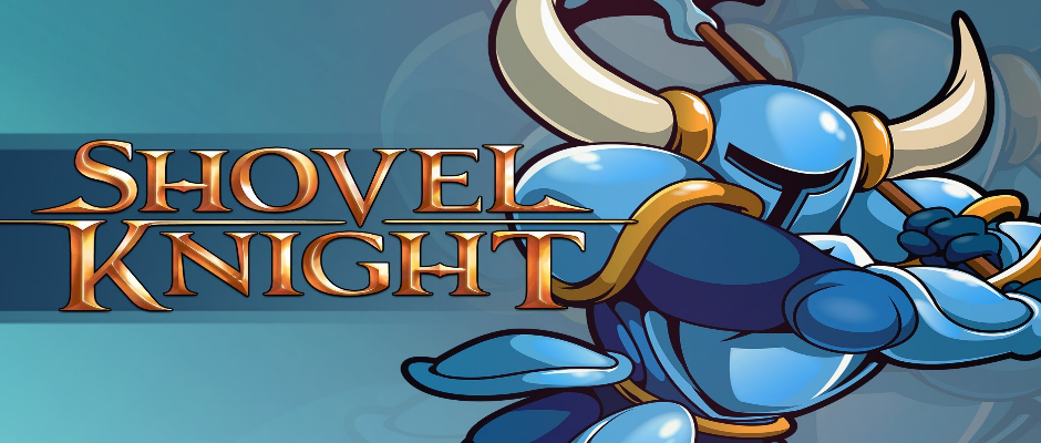 Shovel Knight – Mega Man X Cheats