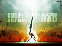 SwordUltimate_logo