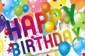 happybirthday_yourpsvita