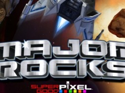 major_rocks_LOGO