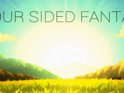 FourSidedFantasy_logo