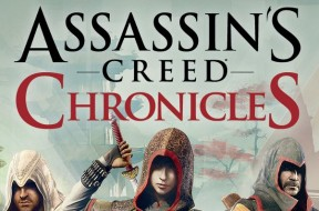 assassinscreedchronicles_LOGO