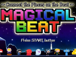 magical_beat_LOGO