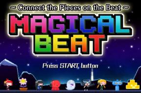 magical_beat_LOGO