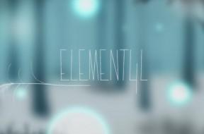 element4l_LOGO