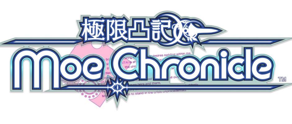 Moero Chronicle – Keine Release in Europa geplant