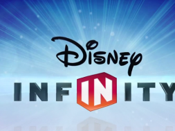 DisneyInfinity2.0_cover