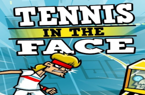 TennisIntheFace_cover