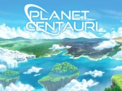 planet_centauri_LOGO