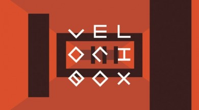 velocibox_LOGO