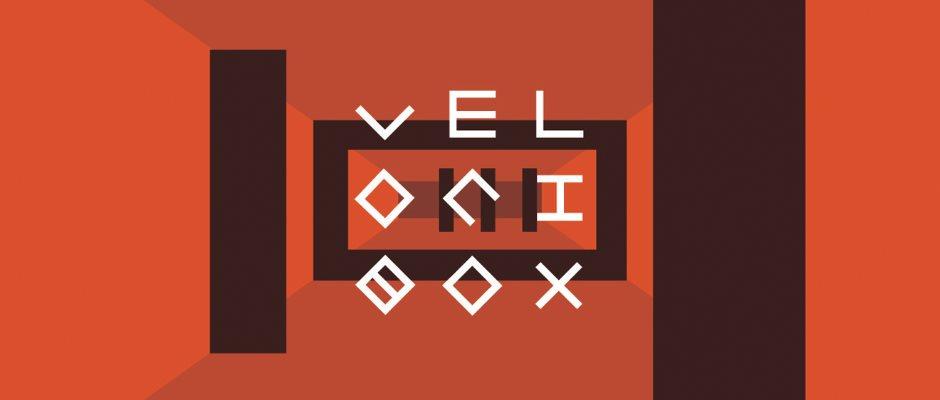 Velocibox – Erschienen
