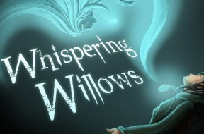 whispering_willows_LOGO