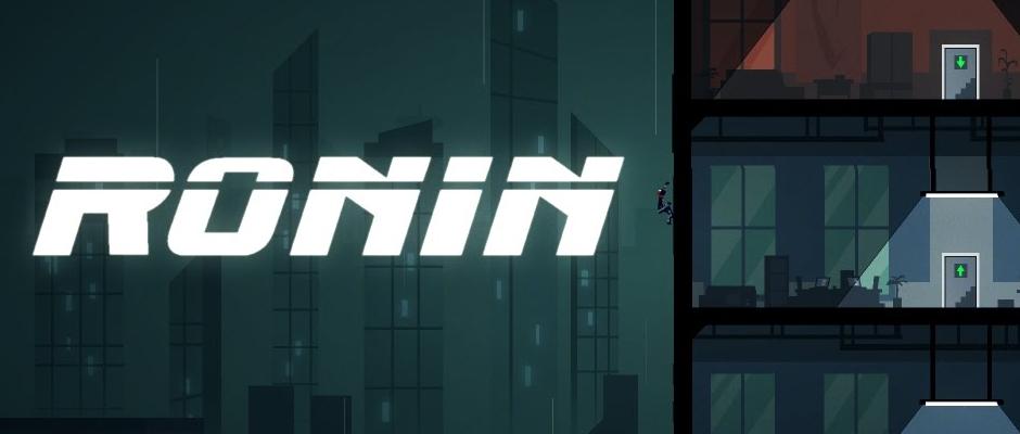 Ronin – Gestrichen