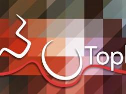TopListe_logo