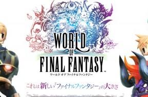 worldofinalfantasy_LOGO