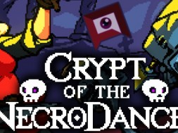 CryptoftheNecroDancer_logo