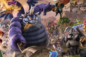 dragon_quest_heroes_2_LOGO