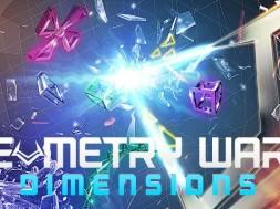 geometry_wars3_LOGO