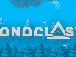 iconoclasts_LOGO