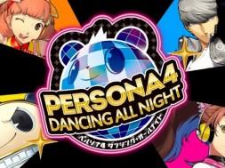 persona4dancing_LOGO