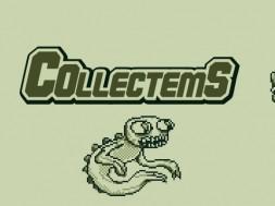 Collectems_logo