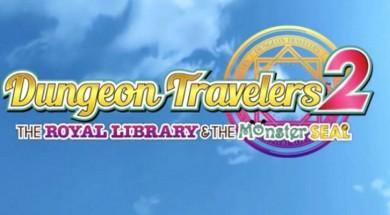 DungeonTravelers2_logo