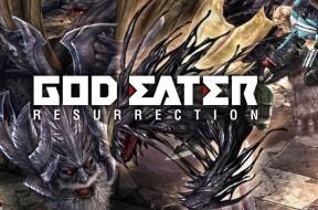 GodEaterResurrection_logo