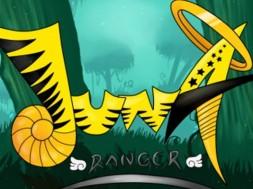 JunaRanger_logo
