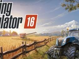 Landwirtschafts-Simulator16_logo